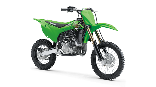 Brilliant 2020 Kx85 By Kawasaki Gamerscity Chair Design For Home Gamerscityorg