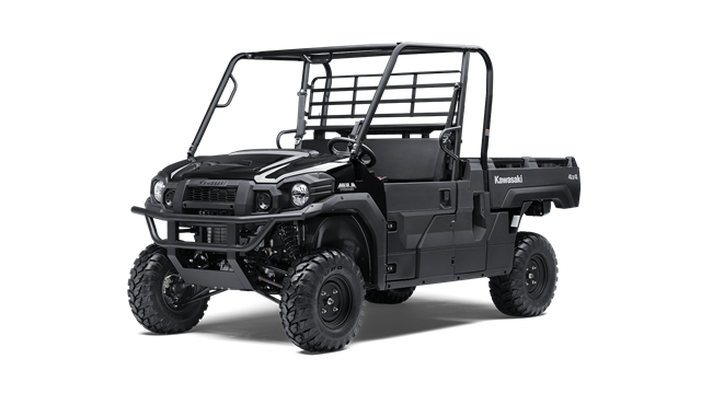 Image result for Kawasaki Mule pro fx photo