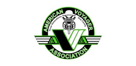 Logo Image for AMERICAN VOYAGER ASSOCIATION