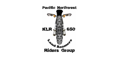 Logo Image for PACIFIC NORTHWEST KLR GROUP
