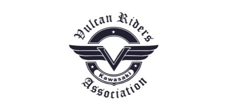 Logo Image for VULCAN RIDERS ASSOCIATION