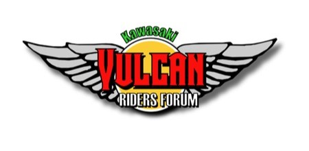 Logo Image for KAWASAKI VULCAN RIDERS FORUM