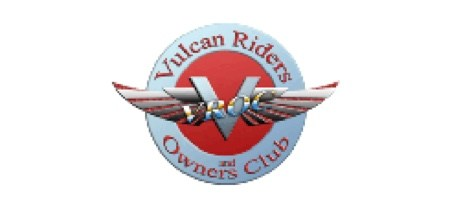 Logo Image for VULCAN RIDERS AND OWNERS CLUB