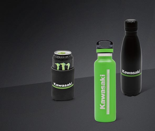 Shop Drinkware model