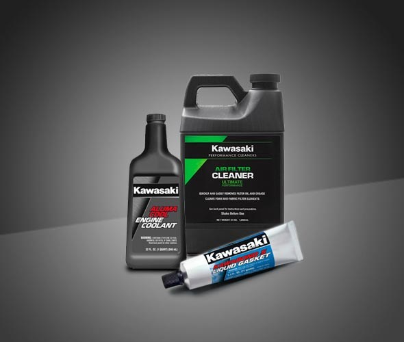 Shop Performance Chemicals & Cleaners model