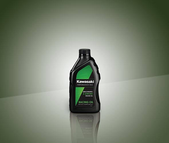 Shop Performance Oils model