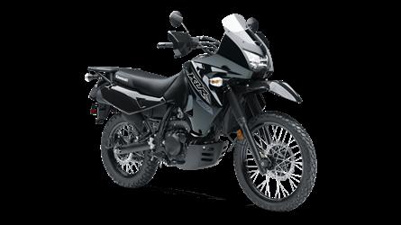 See Dealer Inventory | KLR™650 Kawasaki