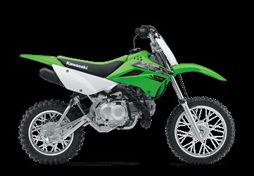 Become A Dealer Kawasaki Parts Dealers
