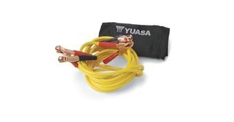 Yuasa® Jumper Cables