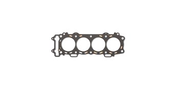 Head Gaskets .70mm (std + .05)