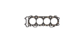 Head Gaskets .60mm