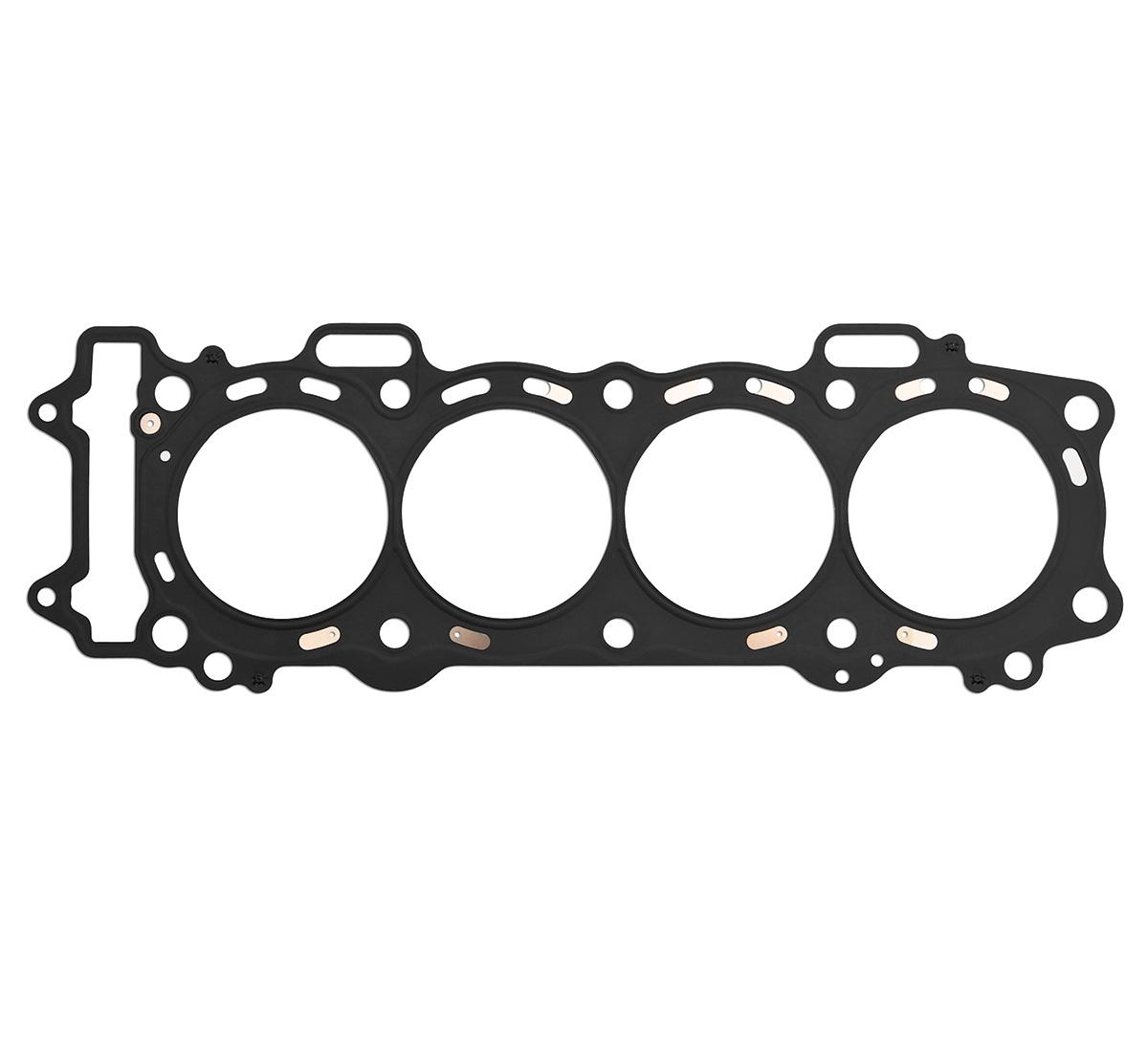 Motorcycle Ninja® ZX™-10R Cylinder Head Gasket, .50mm