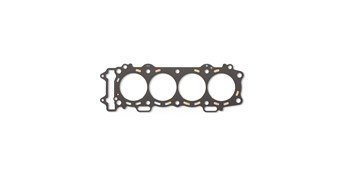 Ninja® ZX™-10R/Ninja® ZX™-10RR Cylinder Head Gasket, .80mm