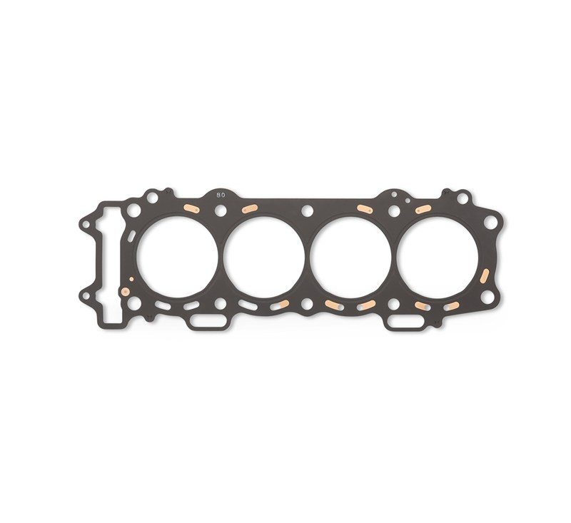 Ninja® ZX™-10R/Ninja® ZX™-10RR Cylinder Head Gasket, .80mm detail photo 1