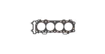 Ninja® ZX™-10R/Ninja® ZX™-10RR Cylinder Head Gasket, .75mm