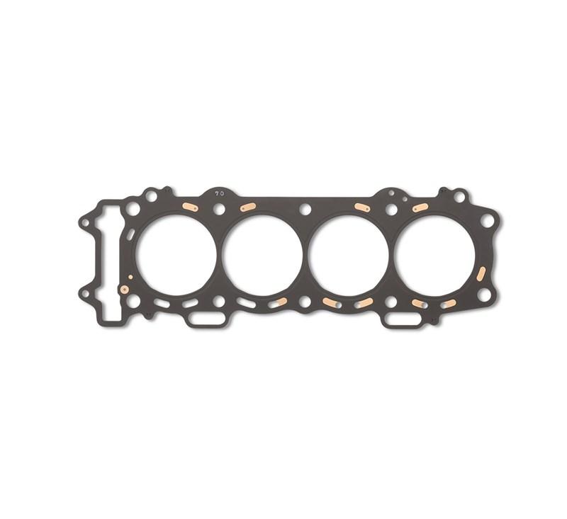 Ninja® ZX™-10R/Ninja® ZX™-10RR Cylinder Head Gasket, 70mm detail photo 1