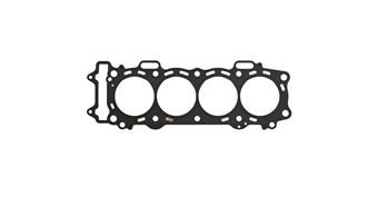 Ninja® ZX™-10R/Ninja® ZX™-10RR Cylinder Head Gasket, .65mm