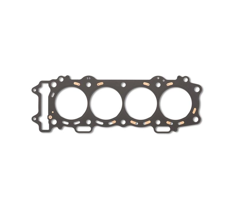 Ninja® ZX™-10R/Ninja® ZX™-10RR .55mm Cylinder Head Gasket detail photo 1