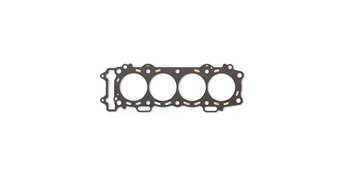 Ninja® ZX™-10R/Ninja® ZX™-10RR .50mm Cylinder Head Gasket