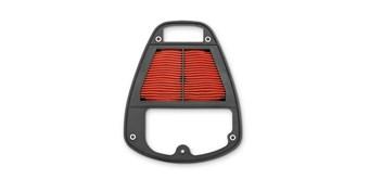 Element-Air Filter