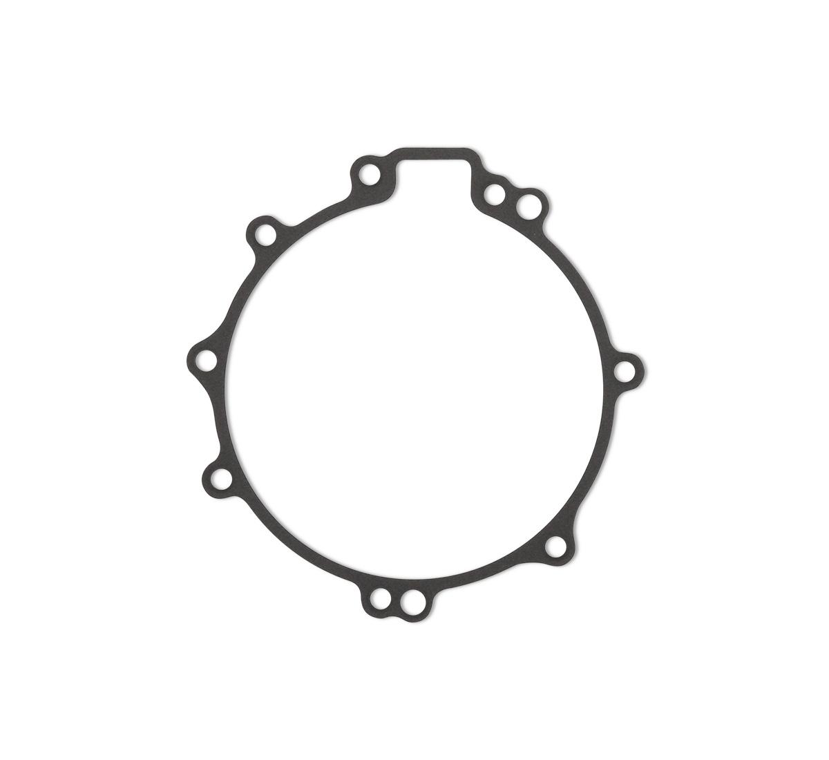 Motorcycle Generator Cover Gasket