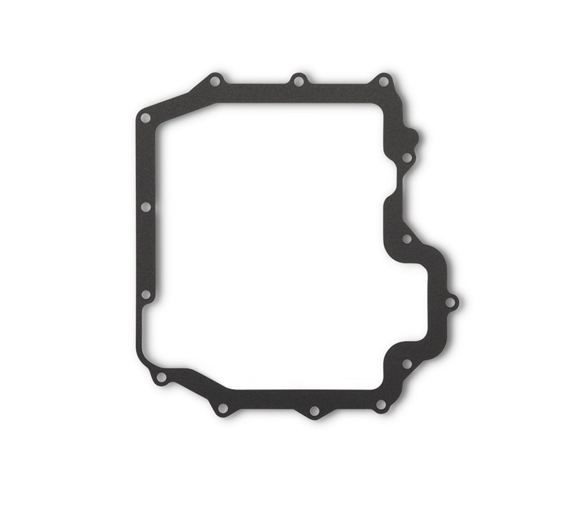 Oil Pan Gasket detail photo 1