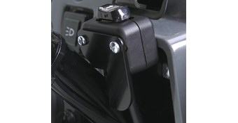 Switch Mount Bracket