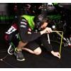 World Super Bike Monster Energy Replica Sweatshirt photo thumbnail 7