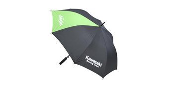 Kawasaki Racing Team World Super Bike Umbrella