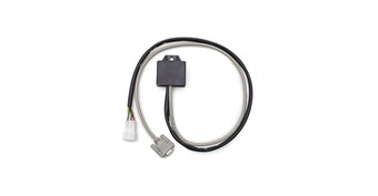 ECU PC Interface Cord *