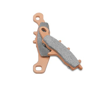 Pad-Assy-Brake