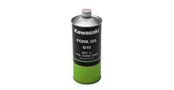 Oil-Fork-Front,G10,1l