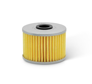 Element-Oil Filter