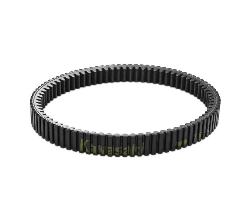 Belt,Cvt detail photo 1