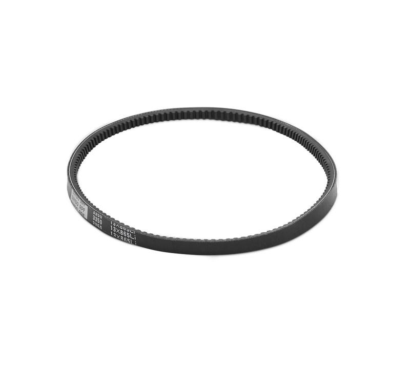 Belt,A35 detail photo 1