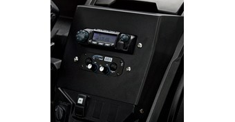 Rugged Radios Complete Communication System