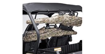 Mount for Kolpin® Gun Boot® IV