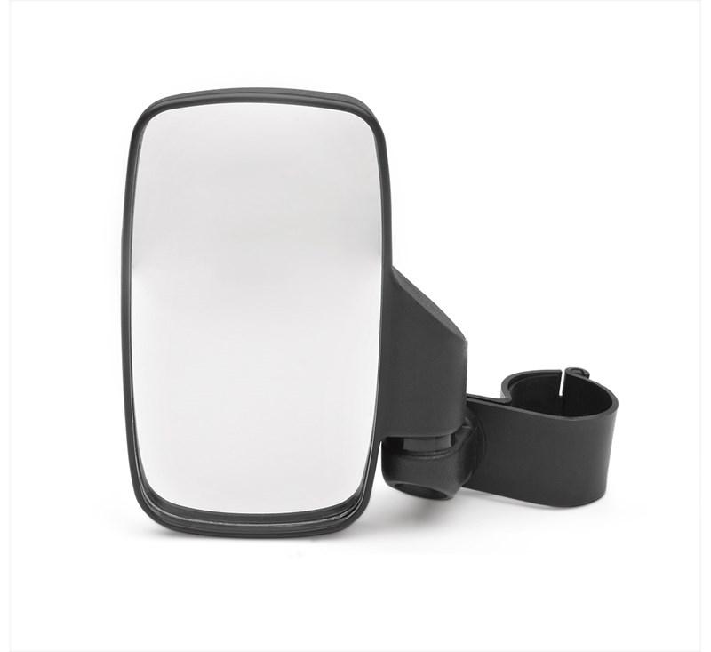 Side Mirror Set, Standard detail photo 6