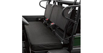 MULE™ Pro Seat Cover