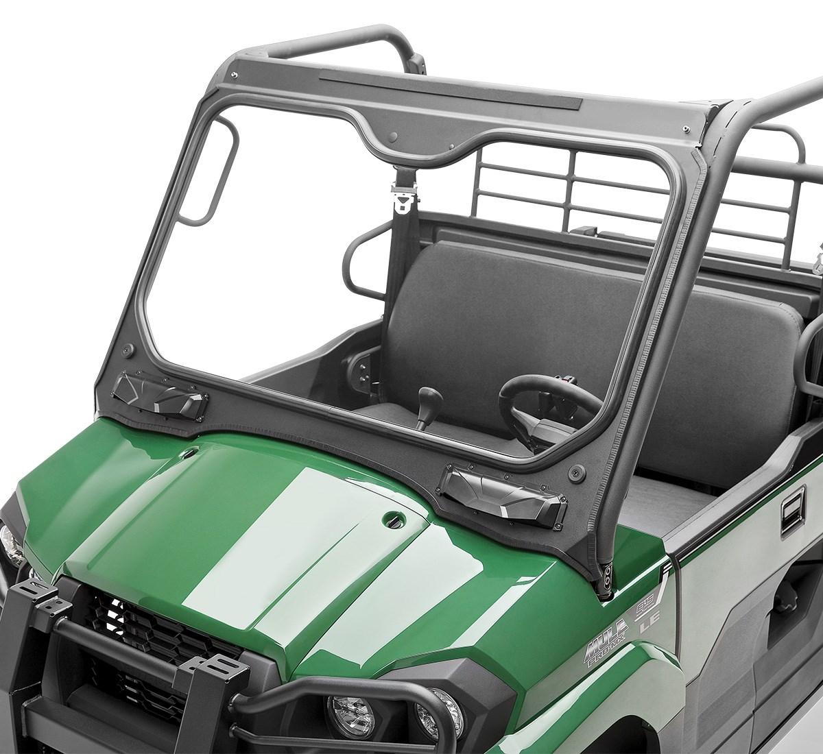 2015 Noir Haute Qualit/é pour moto en aluminium CNC Amortisseur direction direction support damortissement pour Kawasaki Z800/2013