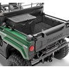 KQR™ Cargo Box photo thumbnail 3