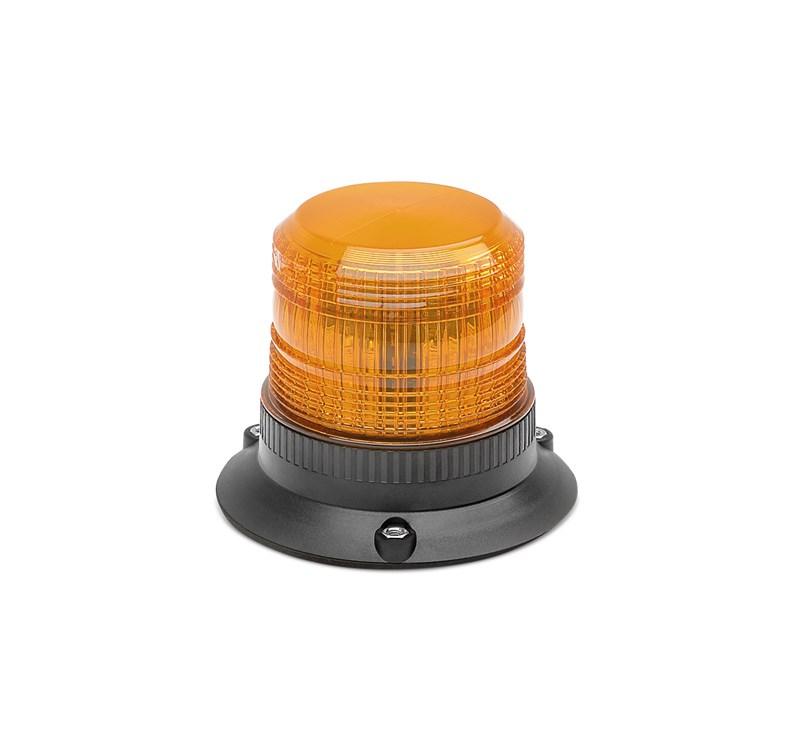 LED Beacon Strobe Light detail photo 1