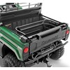 KQR™ Cargo Bed Extender/Divider photo thumbnail 5