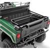 KQR™ Cargo Bed Extender/Divider photo thumbnail 5