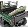 Kawasaki Gun Defender by ATV/UTV TEK Cover, TrueTimber® HTC Green photo thumbnail 2