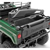Kawasaki Gun Defender by ATV/UTV TEK photo thumbnail 2