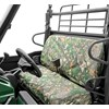 Seat Cover, TrueTimber® HTC Green photo thumbnail 1