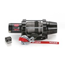 WARN® VRX 45-S Powersport Winch