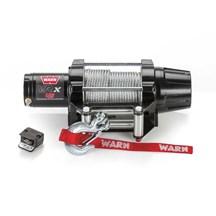 WARN® VRX 45 Powersport Winch