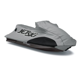 Vacu-Hold Jet Ski® Cover